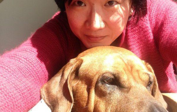 Jenny Ho (2)